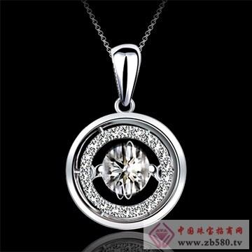 尚韵钻饰-钻石10