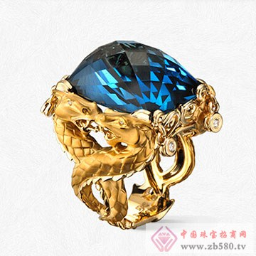 卡瑞拉卡瑞拉-钻石9