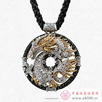 卡瑞拉卡瑞拉-钻石12