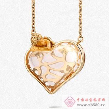 卡瑞拉卡瑞拉-钻石19