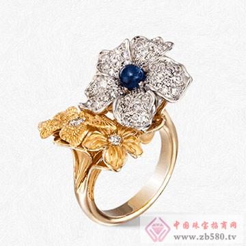 卡瑞拉卡瑞拉-钻石21