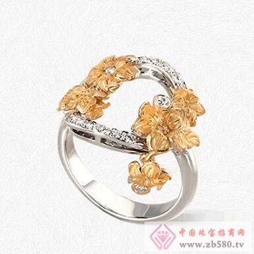 卡瑞拉卡瑞拉-钻石24