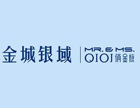 深圳市金城银域珠宝首饰有限公司