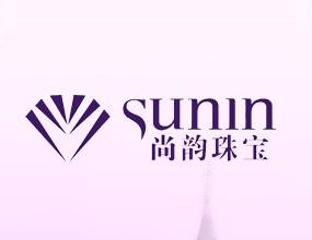 香港尚韵钻饰有限公司