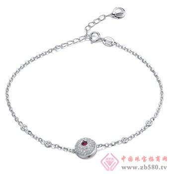 诺一珠宝钻饰3