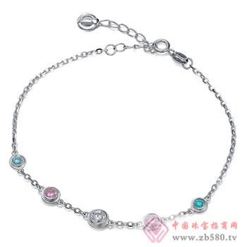 诺一珠宝钻饰4