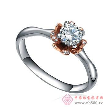 诺一珠宝钻饰6