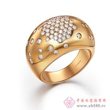 诺一珠宝钻饰16
