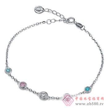 诺一珠宝钻饰19