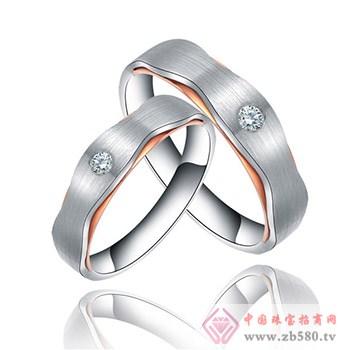 诺一珠宝钻饰21