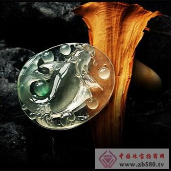 中妃珠宝8