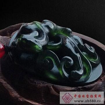 泰玉缘-泰山玉5