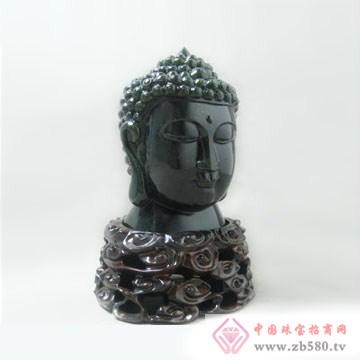 泰玉缘-泰山玉7