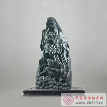 泰玉缘-泰山玉9