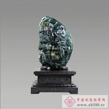 泰玉缘-泰山玉14