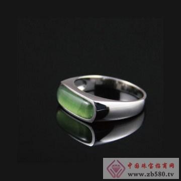 泰玉缘-泰山玉24
