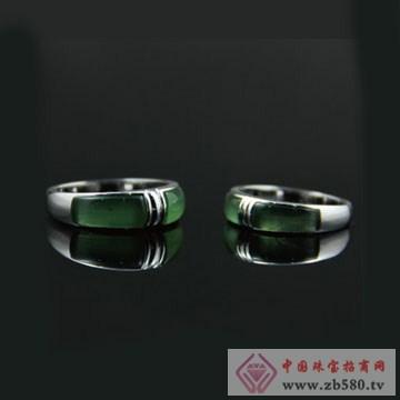 泰玉缘-泰山玉25