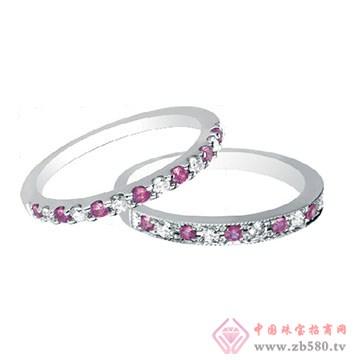丰蒂珠宝-钻石2