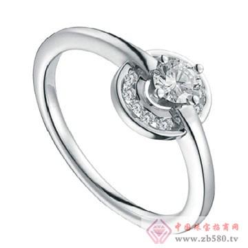 丰蒂珠宝-钻石4