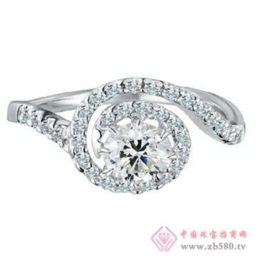 丰蒂珠宝-钻石5