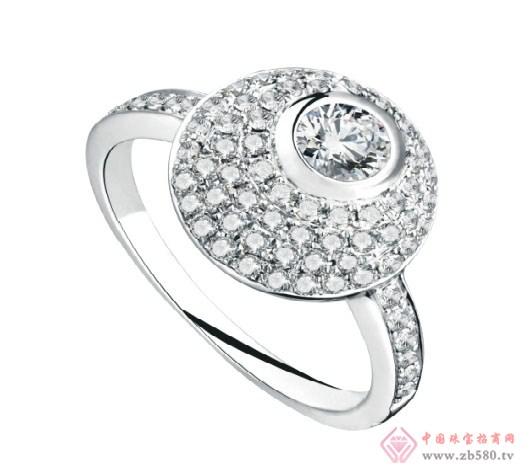 丰蒂珠宝-钻石6