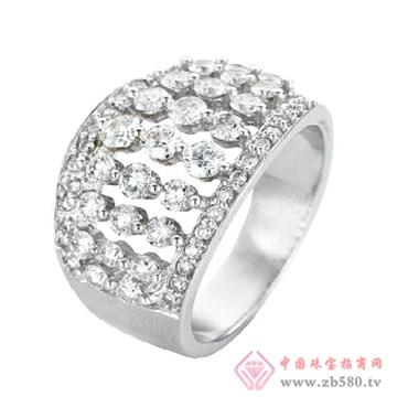 丰蒂珠宝-钻石8