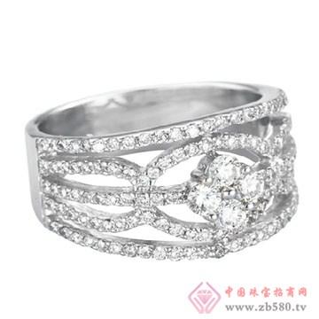 丰蒂珠宝-钻石9