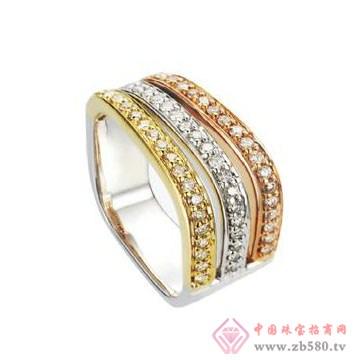 丰蒂珠宝-钻石10