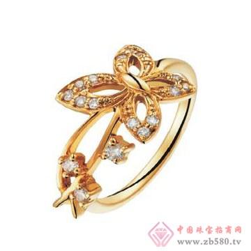 丰蒂珠宝-钻石11
