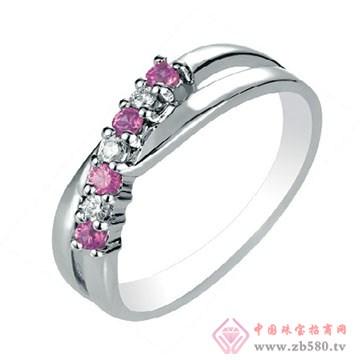 丰蒂珠宝-钻石12