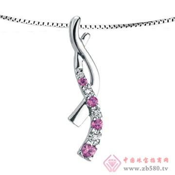 丰蒂珠宝-钻石13