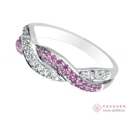 丰蒂珠宝-钻石15