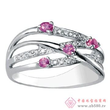 丰蒂珠宝-钻石16