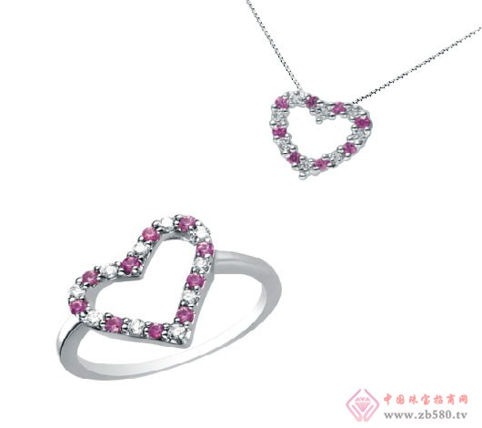 丰蒂珠宝-钻石17
