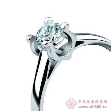 挚爱珠宝钻石