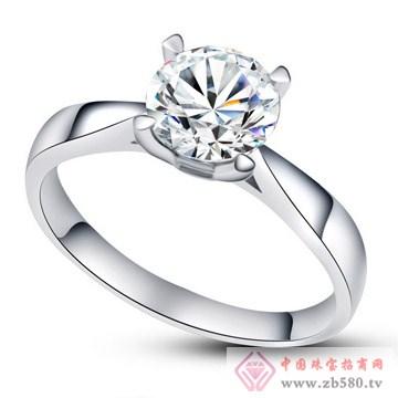 挚爱珠宝钻石2