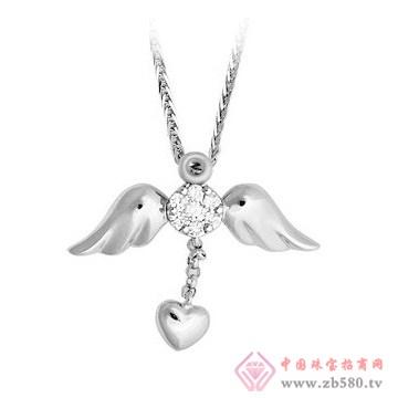 宝庆尚品-钻石1