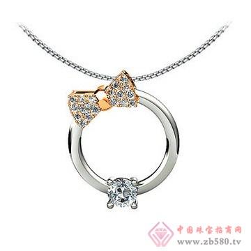 宝庆尚品-钻石2