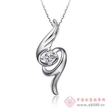 宝庆尚品-钻石3