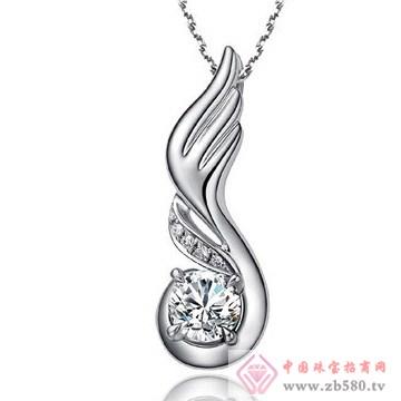 宝庆尚品-钻石4
