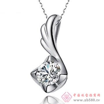 宝庆尚品-钻石5