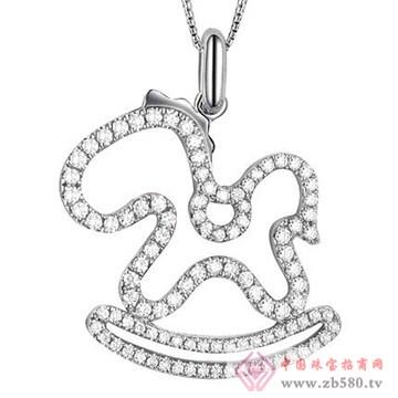 宝庆尚品-钻石6