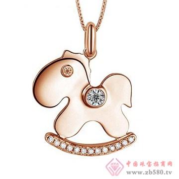 宝庆尚品-钻石7