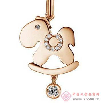 宝庆尚品-钻石8