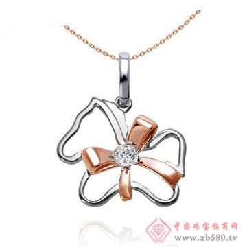 宝庆尚品-钻石9