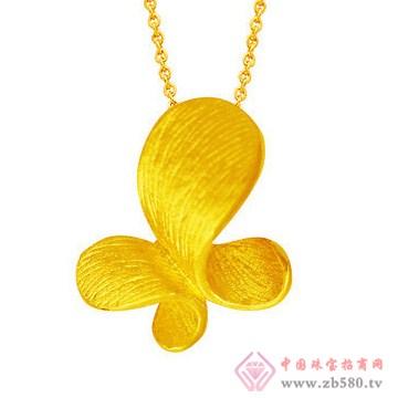 宝庆尚品-黄金7