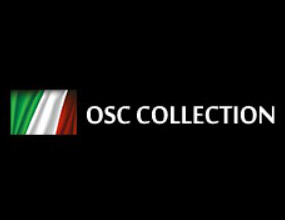 OSC COLLECTION