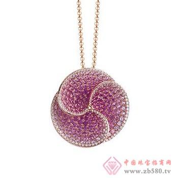 伊挚爱珠宝4