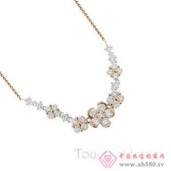 伊挚爱珠宝8
