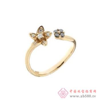 伊挚爱珠宝9